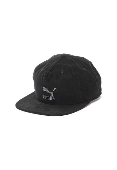 Puma Джинсова шапка Archive Downtown Мъже