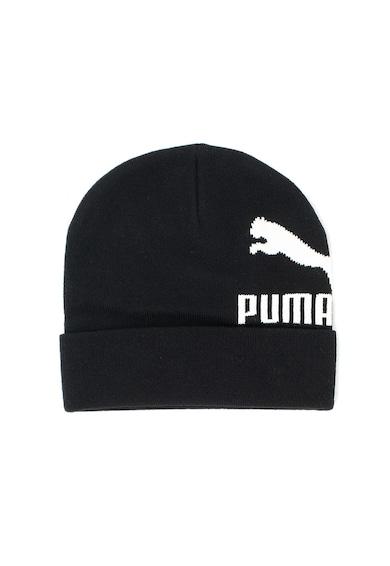 Puma Шапка Archive с лого Мъже