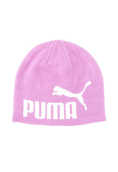 Puma Унисекс шапка с лого Мъже