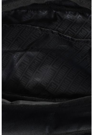 Puma Borseta cu logo Barbati