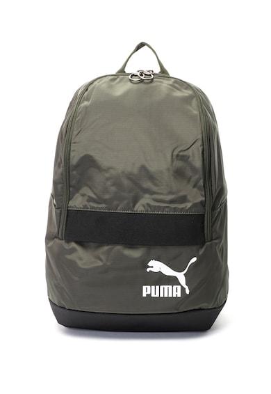 Unisex Originals textil hátizsák - Puma (075442-02) a45071d4ba