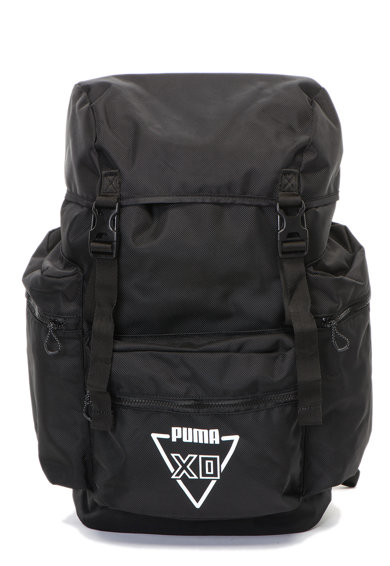 Puma Logómintás hátizsák - Puma x XO férfi