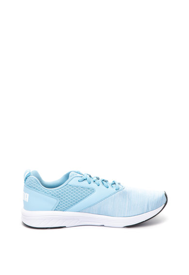 Puma Pantofi cu logo, pentru alergare NRGY Comet Femei