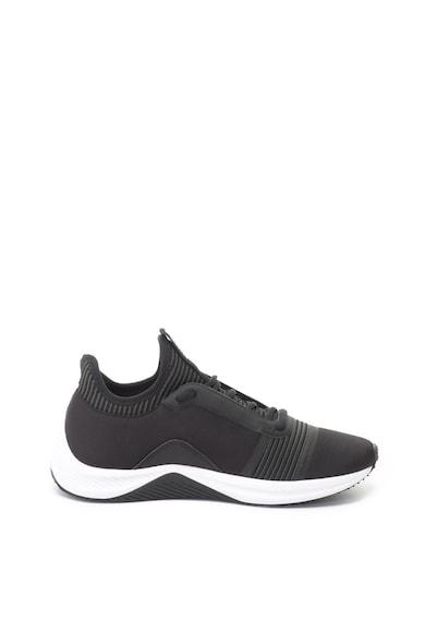 Puma Pantofi sport Amp XT Femei