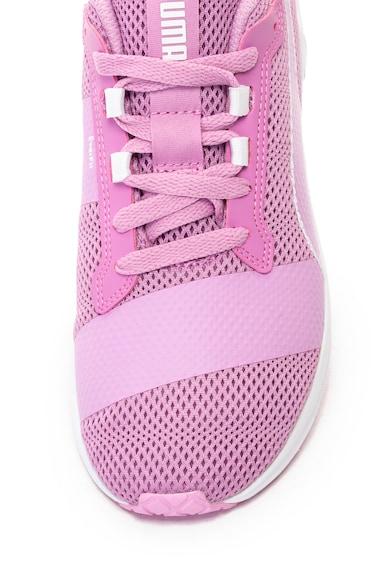 Puma Pantofi sport de plasa Flex XT Active Femei