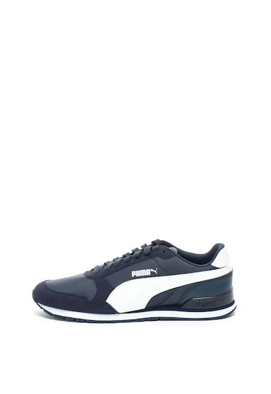 ST Runner v2 NL sneakers cipő kontrasztos részletekkel - Puma ... e809c70518