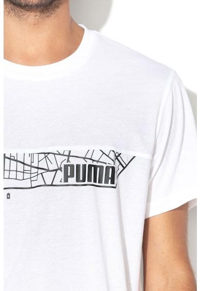 Puma Тениска N.R.G dryCELL за фитнес Мъже