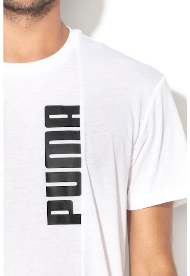 Puma Energy Triblend dryCell futópóló férfi