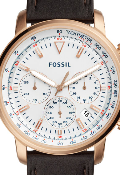 Fossil Часовник Goodwin Мъже