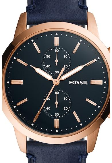 Fossil Часовник The Commmuter Мъже