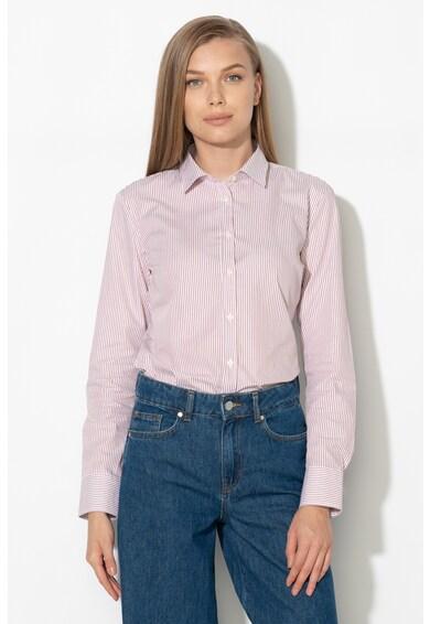 Zee Lane Collection Памучна риза Жени
