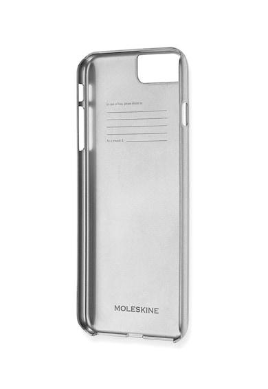 Moleskine Алуминиев кейс iPhone 7 Plus/8 Plus Жени