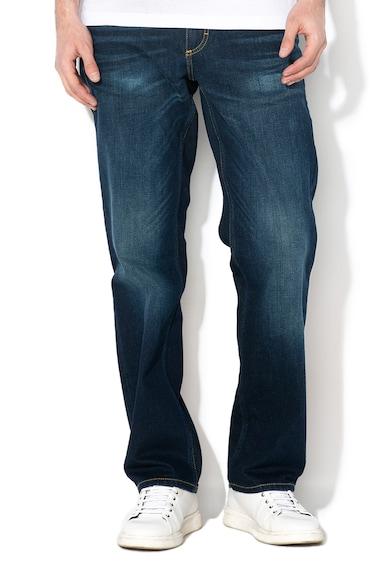 Big Sur comfort fit farmernadrág - Mustang (1007200-5000-883) c661a723ab