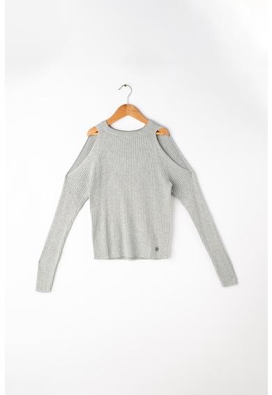Pepe Jeans London Пуловер Peggy Момичета