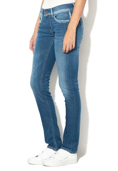 54fd8f9e1c New Brooke Slim Fit farmernadrág - Pepe Jeans London (PL200019D45-000)
