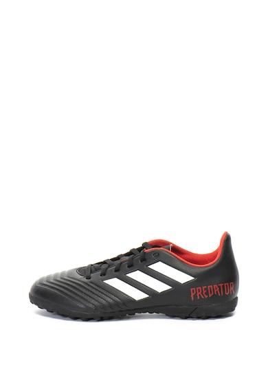 Adidas PERFORMANCE Ghete pentru fotbal Predator Tango Barbati