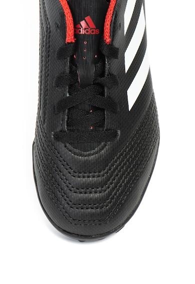 Adidas PERFORMANCE Ghete pentru fotbal Predator Tango Baieti