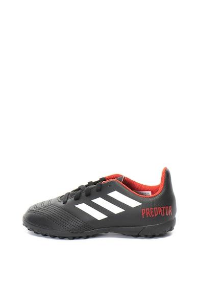 Adidas PERFORMANCE Predator Tango futballcipő Lány