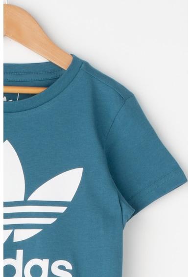 Adidas ORIGINALS Tricou cu imprimeu logo Baieti