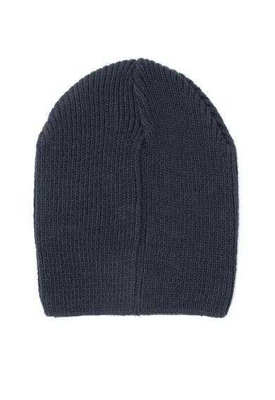 Adidas PERFORMANCE Caciula unisex tricotata Femei