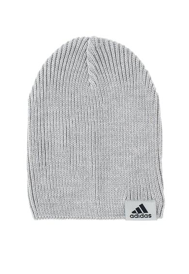 Adidas PERFORMANCE Uniszex sapka logóval férfi