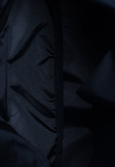 Adidas PERFORMANCE Унисекс раница с лого Мъже