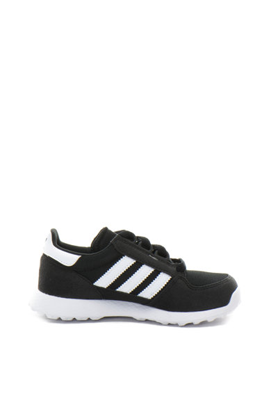 Adidas ORIGINALS Forest Groove cipő Ortholite® technológiával Lány