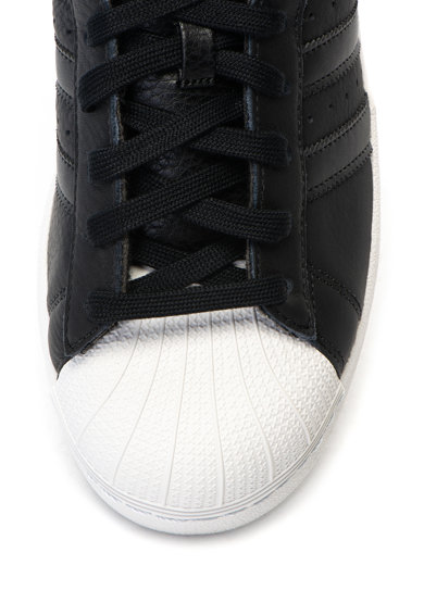 a1c1081028 Superstar bőr sneakers cipő - Adidas ORIGINALS (B37985)