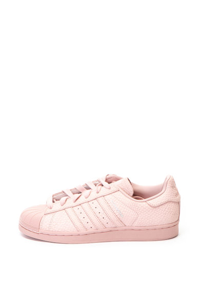 8185e7b82f Superstar nyersbőr sneakers cipő - Adidas ORIGINALS (B41506)