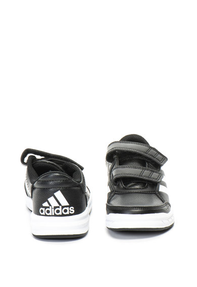 Adidas PERFORMANCE AltaSport edzőcipő Lány
