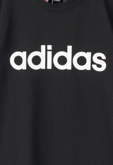 Adidas PERFORMANCE Tricou cu imprimeu logo Baieti
