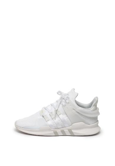 Adidas ORIGINALS Pantofi sport tricotati EQT Support Femei