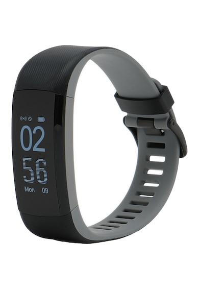 A+ Bratara Smart Fitness  GPS Femei