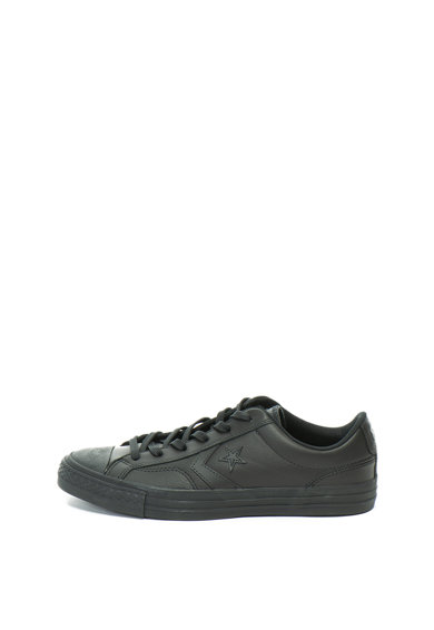 Chuck Taylor All Star bőrcipő - Converse (159779C) c73d94b8b9