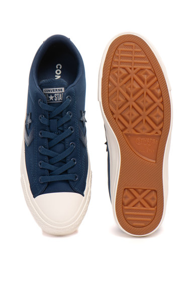 Converse Chuck Taylor All Star Unisex cipő női