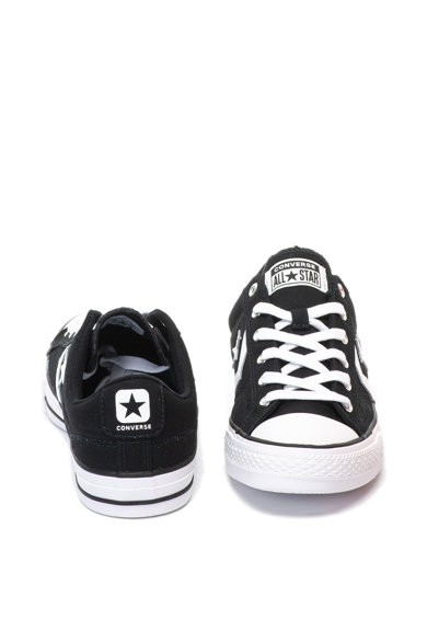 Converse Unisex Star Player cipő női