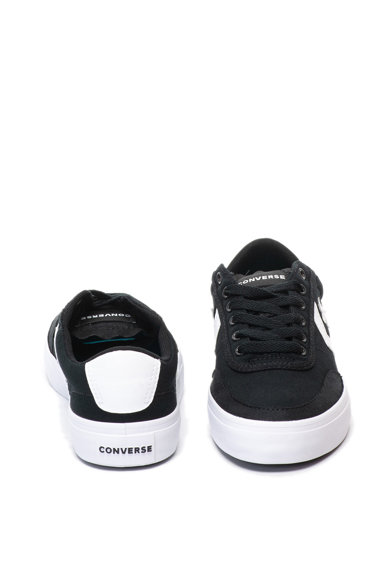 Converse Унисекс кецове Courtlandt Жени
