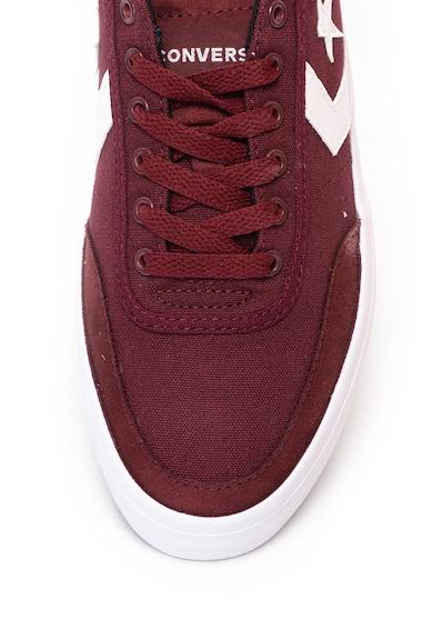 Converse Courtlandt cipő női