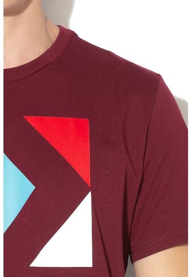 Converse Тениска с лого 15 Мъже