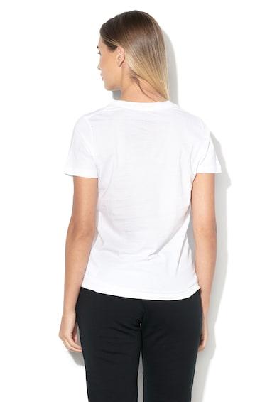 Converse Тениска с лого 12 Жени
