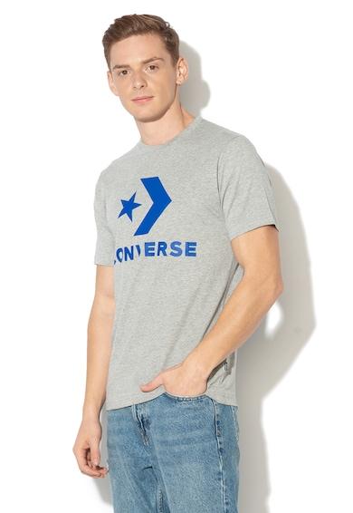 Converse Logómintás póló 12 férfi