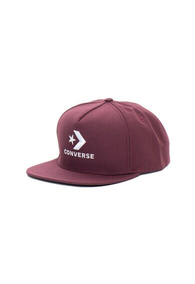Converse Унисекс регулируема шапка с бродирано лого Жени