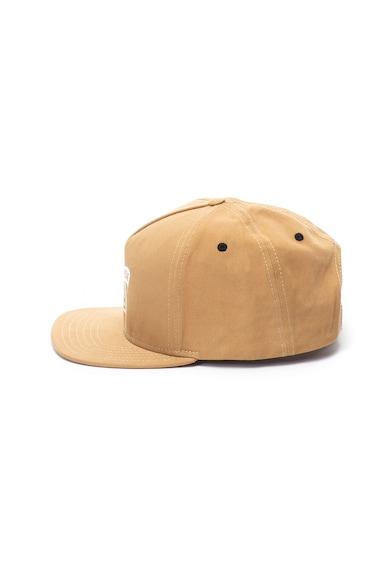 Converse Uniszex logómintás baseball sapka női