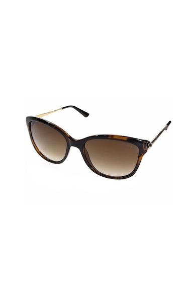 Guess Слънчеви очила с квадратна форма Жени