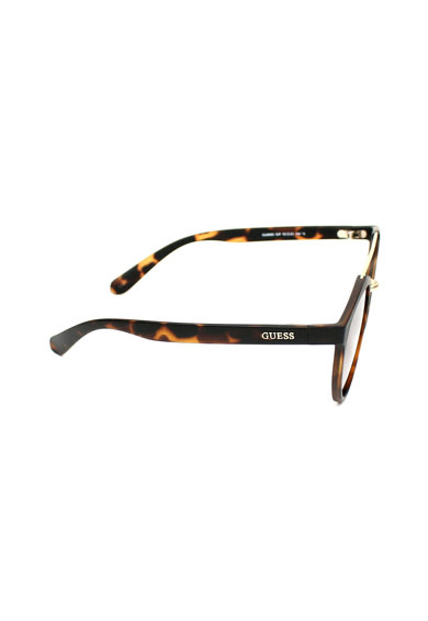 Guess Panto napszemüveg női