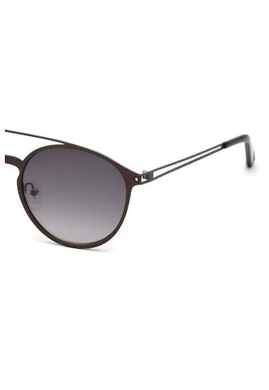 Guess Uniszex aviátor napszemüveg férfi