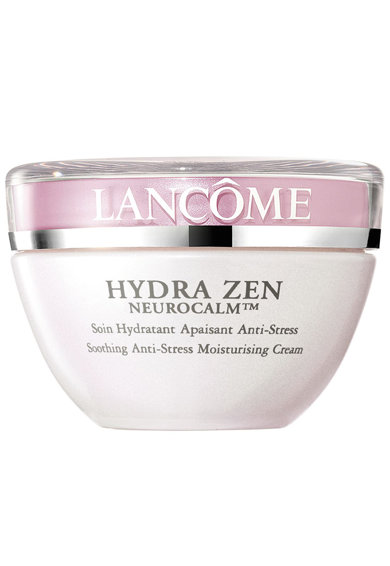 Lancome Crema hidratanta  Hydra Zen Neurocalm Anti-Stress, 50ml Femei