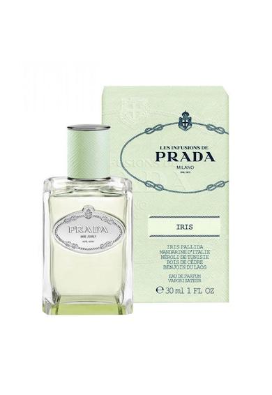 Prada Apa de Parfum  Infusion D'Iris, femei, 30 ml Femei