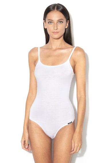 Skiny Body tanga Femei
