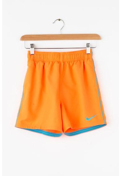 Nike Megkötős úszónadrág Lány